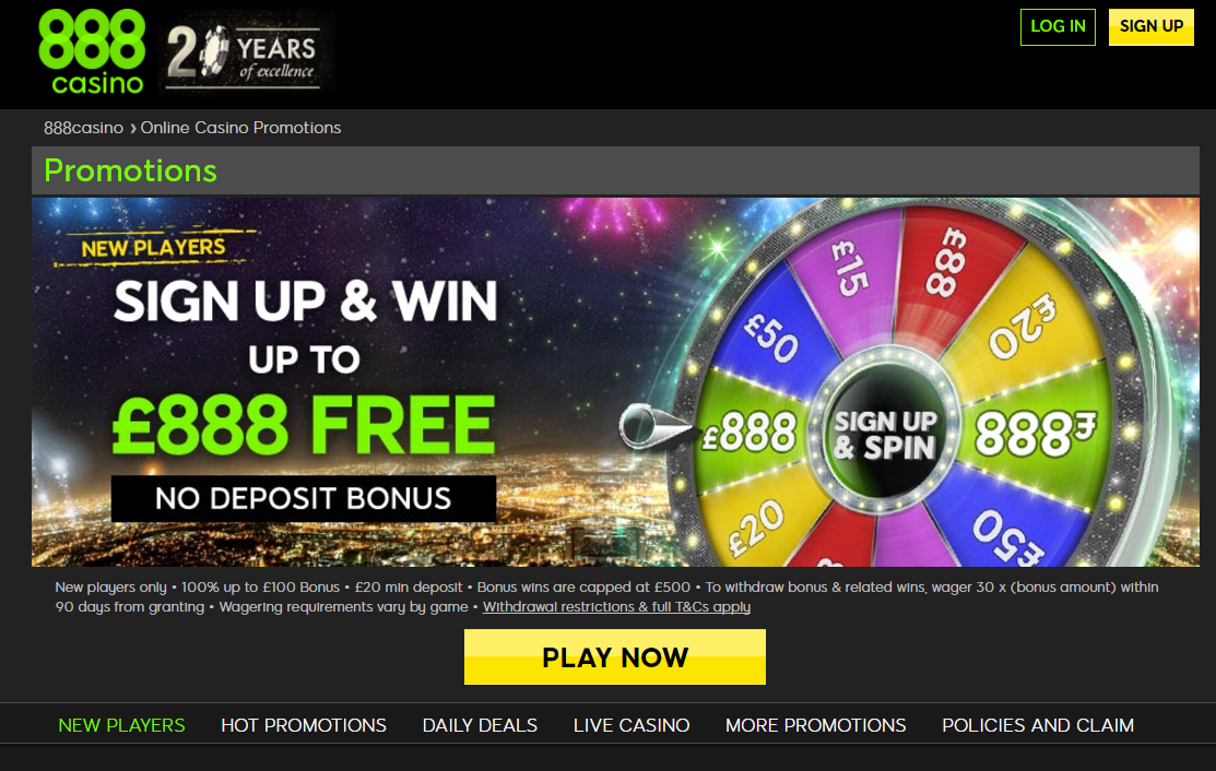 Are Online Casinos Legal In The US