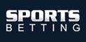 Sportsbetting Online Casino