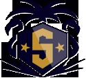 Southbeach Logo