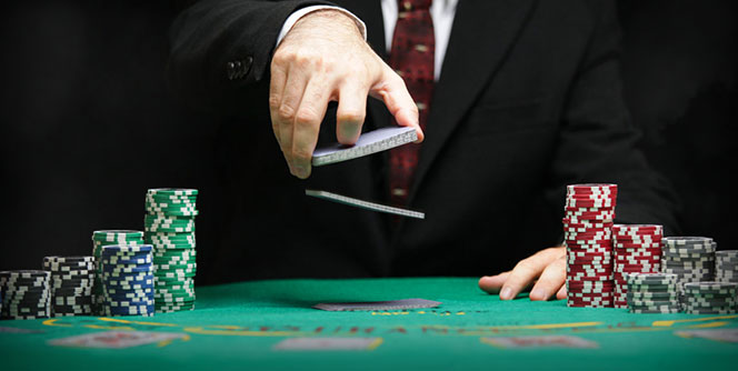 casino video slots free play 50 lions
