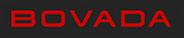 Bovada Logo