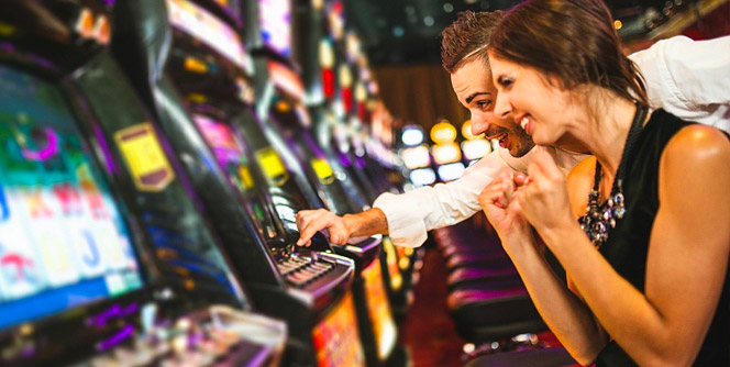 The History of Legit Online Casinos in New Jersey